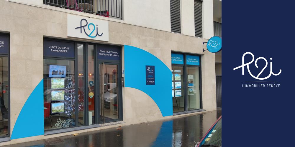 R2I, client Arnould Conseil