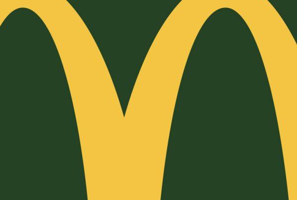 McDonald's, client agence Arnould Conseil