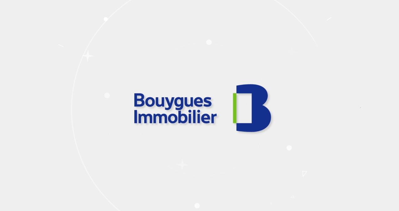 Vidéo Bouygues Immobilier - Arnould Conseil