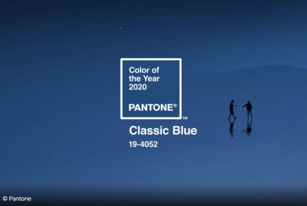 Classic Blue - Arnould Conseil