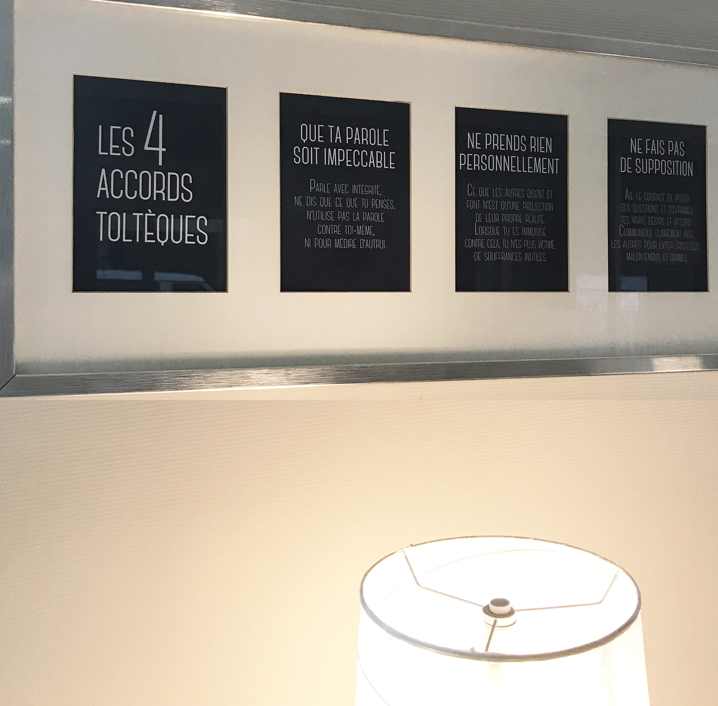 Agence Arnould Conseil
