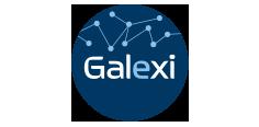 Logo Galexi