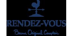 Logo Rendez-Vous Bocuse