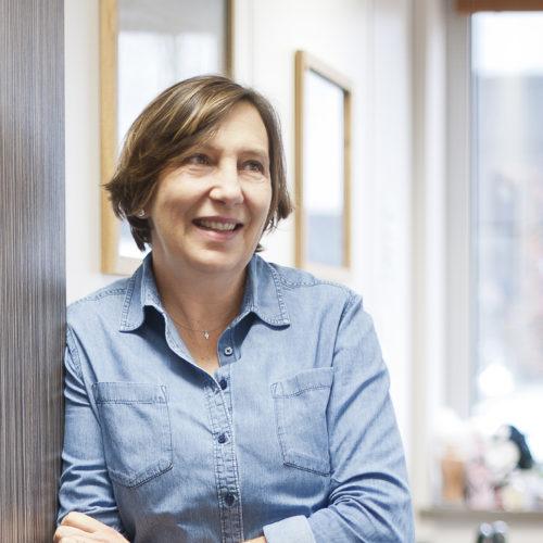 Dominique Arnould - Agence ARNOULD CONSEIL